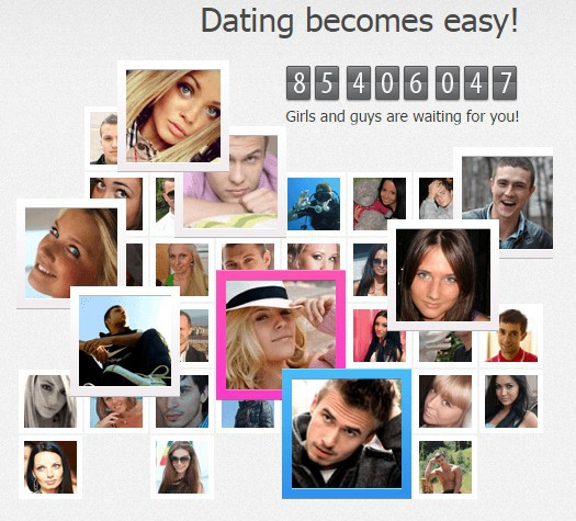 Scatology dating