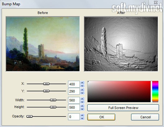 Faststone Image Viewer - download program Faststone Image Viewer for