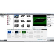 Wizard of VSDC Free Video Editor