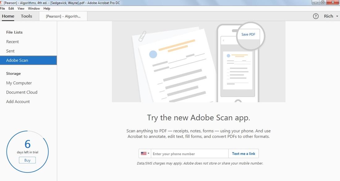 adobe acrobat professional edit pdf free download